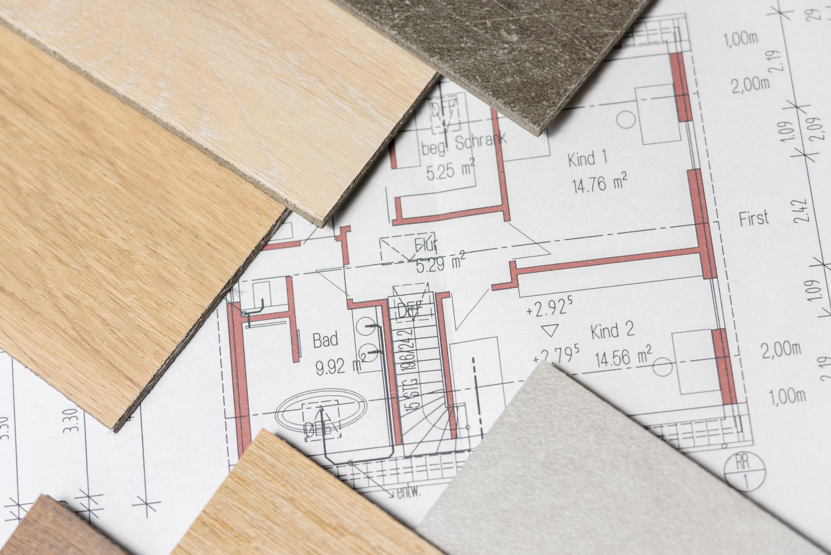 Design Fußboden Vinyl ~ Luxury vinyl u designböden mit der speziellen optik melde