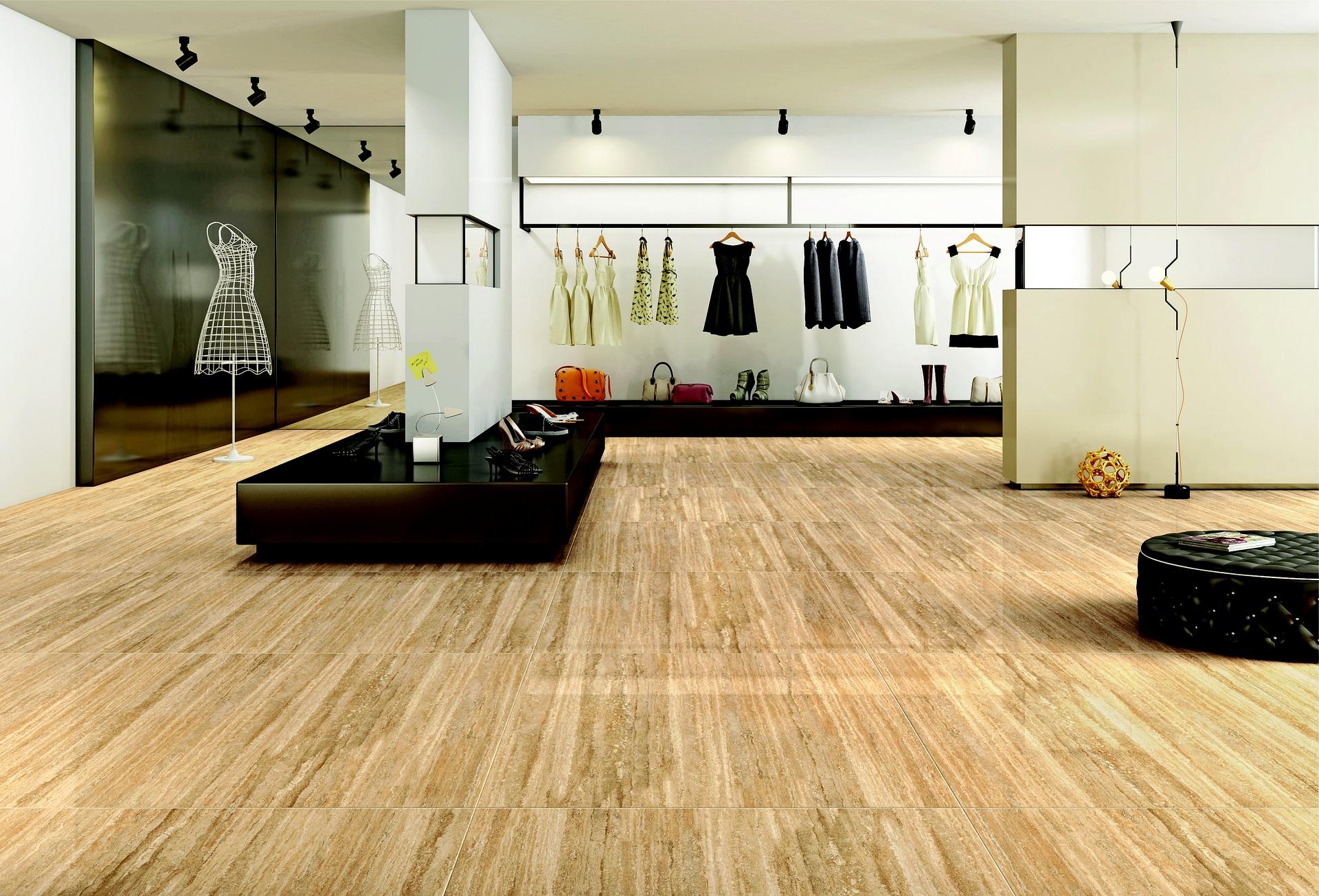 Beton Fußboden Auf Fliesen ~ Holz beton metall naturstein fliese melde malereibetrieb